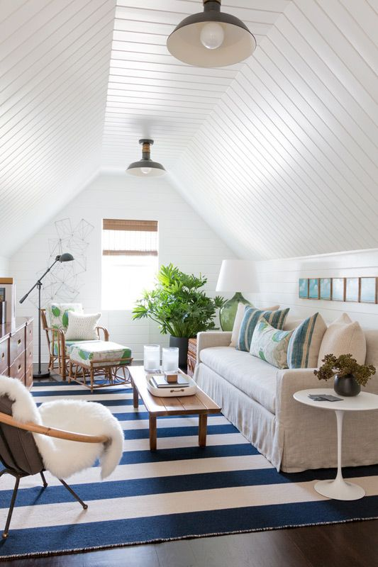 Attic conversions ireland
