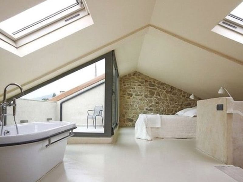 Attic conversions ireland3