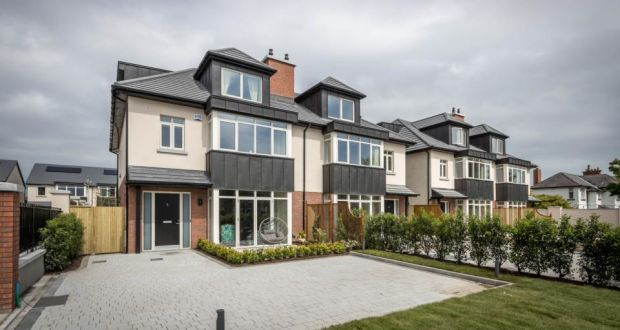 New Builds Contractors ireland1