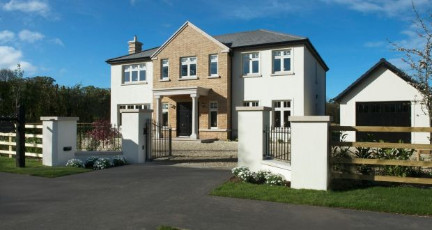New Builds Contractors ireland2