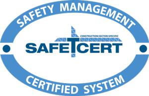 SafeTCert_Certified-Company