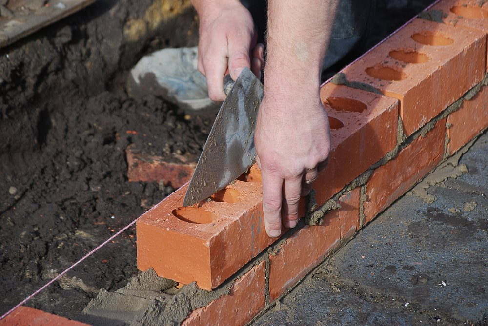 bricklaying dublin1