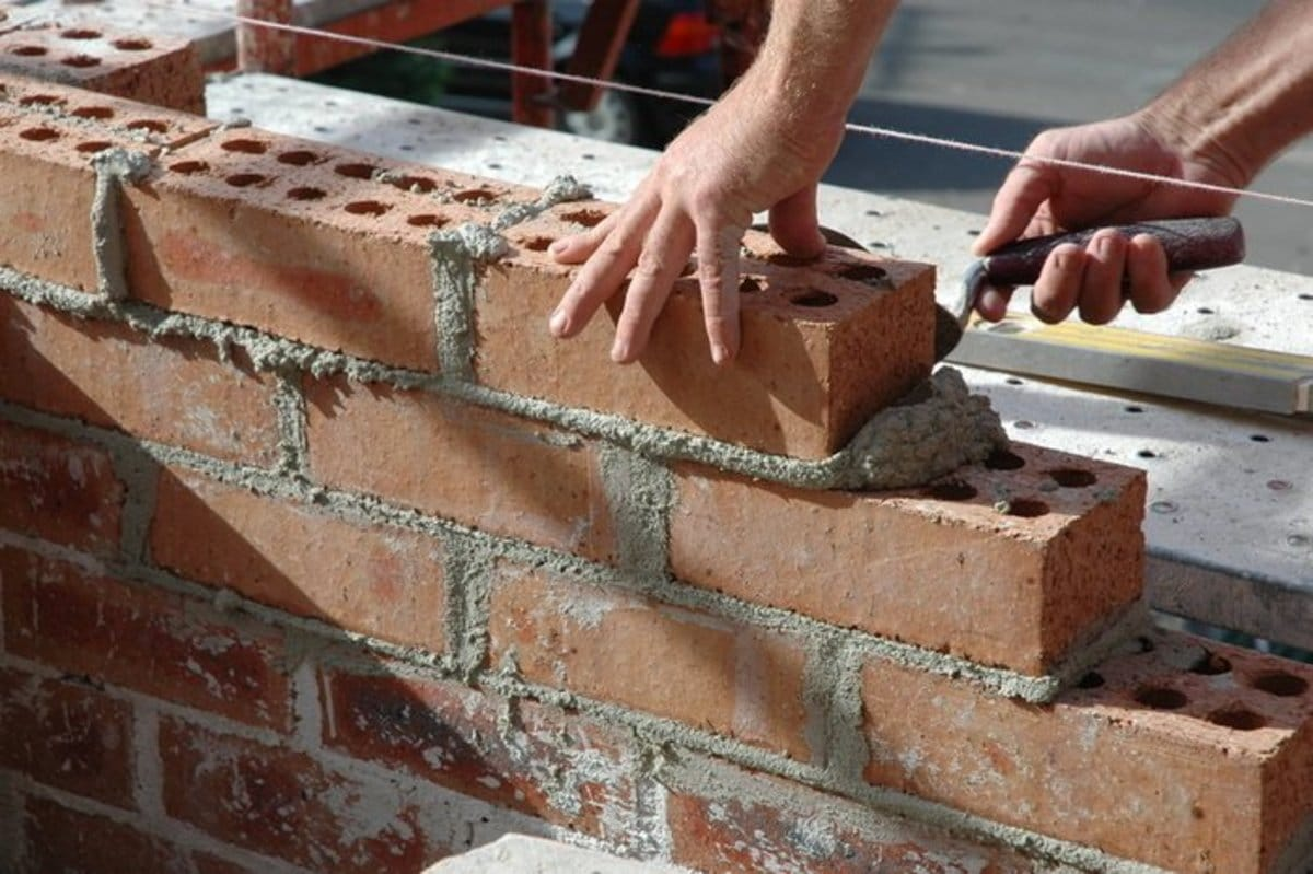 bricklaying ireland2