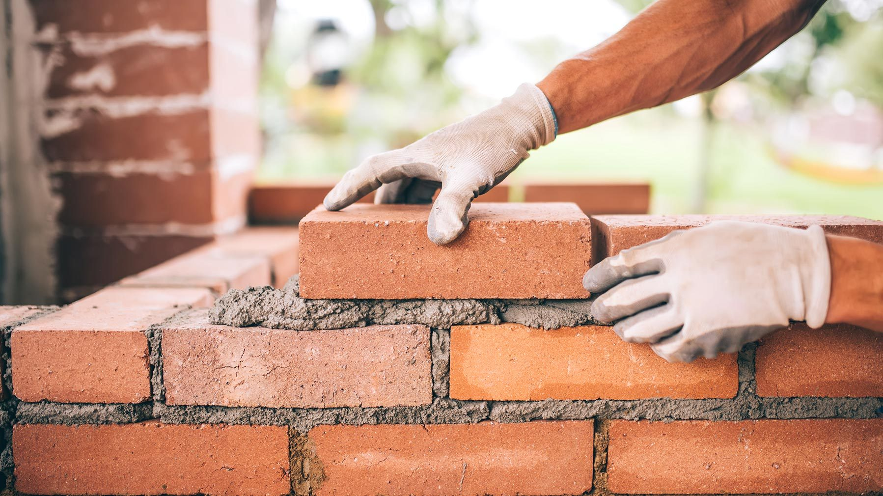 bricklaying3