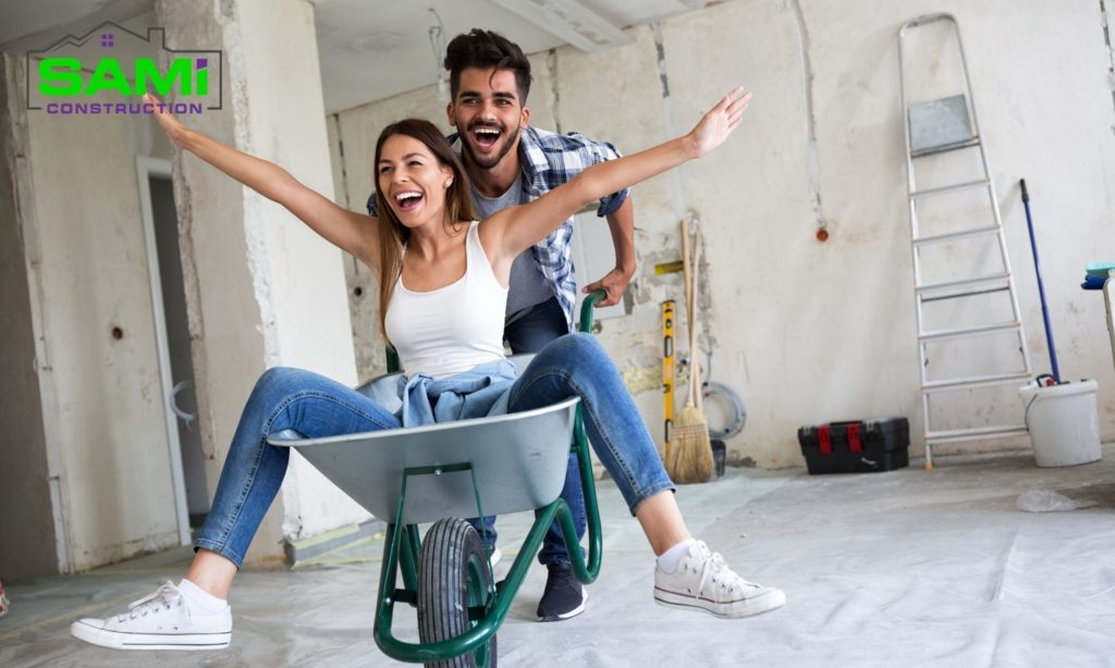 Recommended Builders in Balrothery - Building Contractors