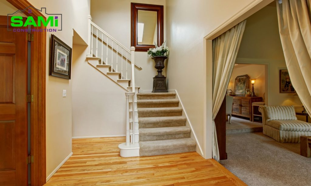 Recommended Builders in Deansgrange - Building Contractors