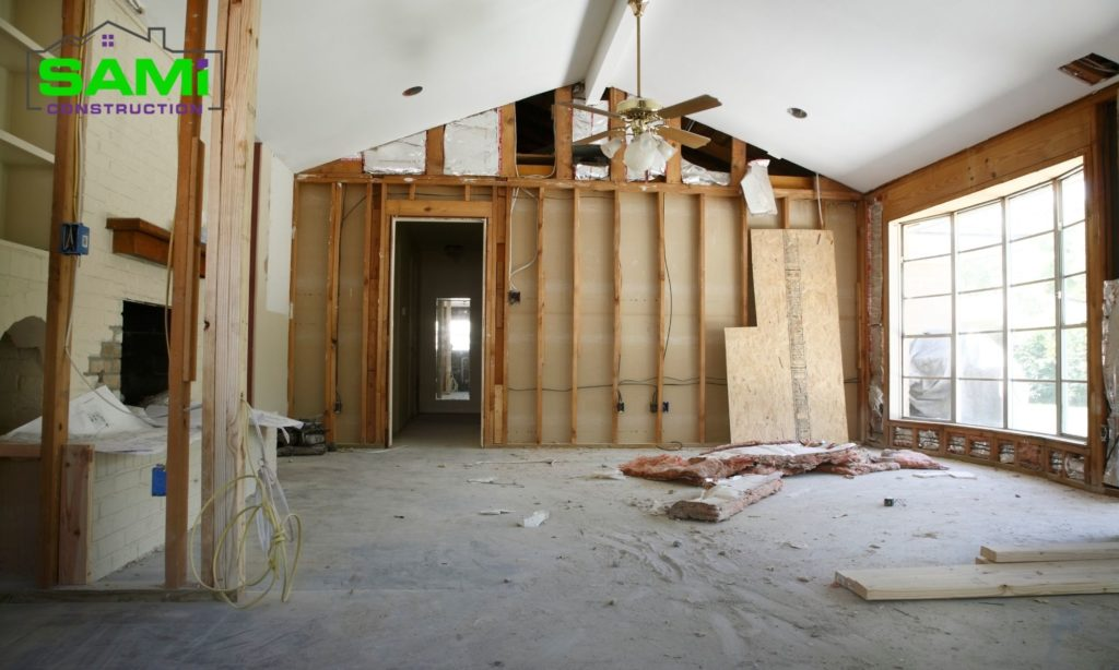 Recommended Builders in Coolkenno - Building Contractors
