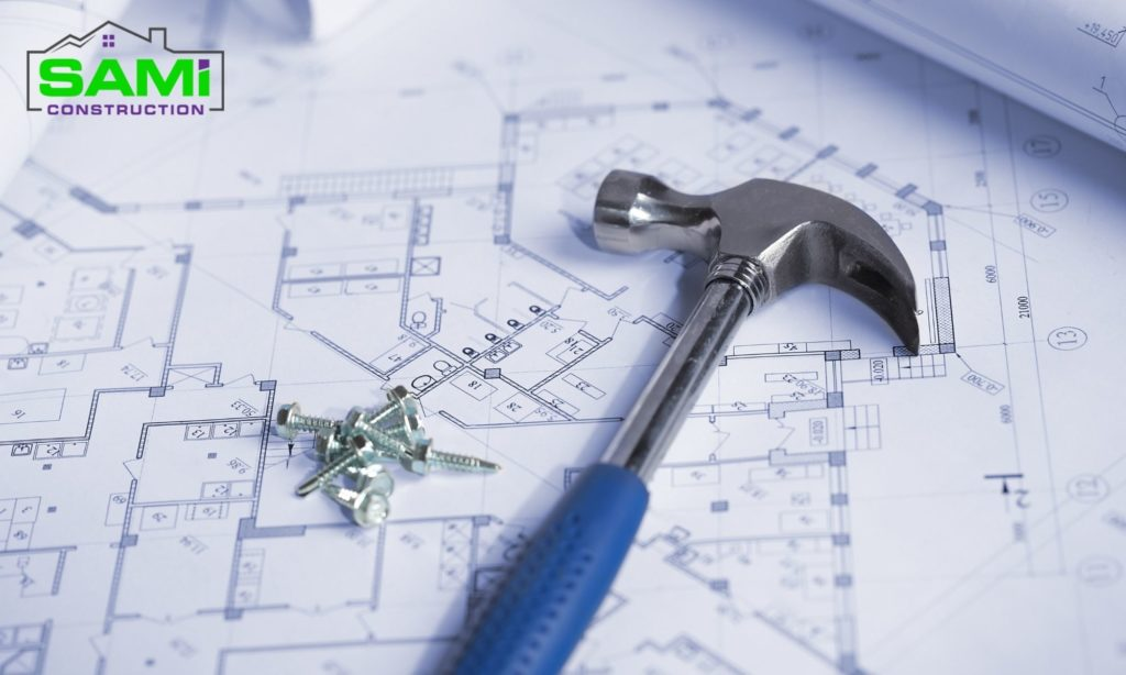 Recommended Builders in Firhouse - Building Contractors